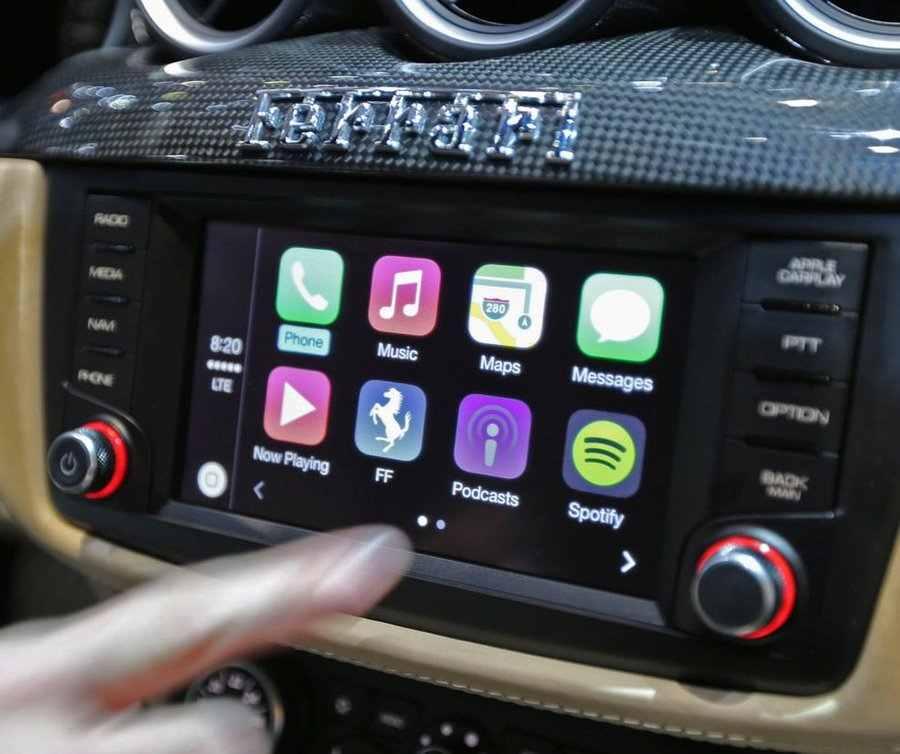 Слушать музыку для машины 20 фотография