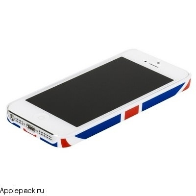 Контакты для iphone для ipad для ipod для macbook