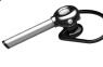 Bluetooth моно гарнитура Vertex Stick