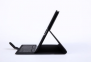 Чехол-книжка для iPad 2/3/4 Rich Boss Case