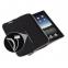 Чехол-папка для iPad 2/3/4 X-Doria Sleeve Stand Gray