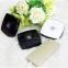 Портативное зарядное устройство Chanel Mirror 5000 mAh