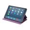 Чехол-книжка для iPad Air Viva Madrid ILusion Black