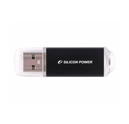 USB флеш-накопитель Silicon Power Ultima II 64 GB -