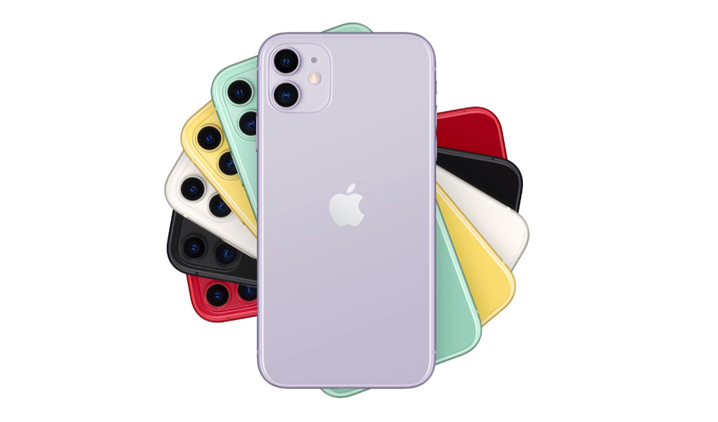 iphone-11-novinka-2019