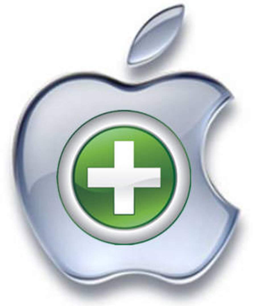 apple garanti reparation