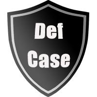 Def Case