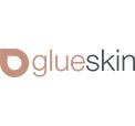 Glueskin