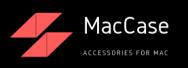 MacCase