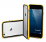 Бампер для iPhone 6 SGP Neo Hybrid EX Reventon Yellow