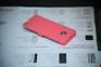 Красный чехол аккумулятор для iPhone 5/5S/5C Power Case 3000mAh