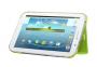 Зеленый чехол Book Cover для Samsung Galaxy Note 8.0 original