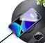 Чехол для iPhone 11 Pro Dux Ducis Skin Lite Blue