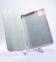 Бледно-розовый чехол для Samsung Galaxy Tab 2 P6200/P3100 Belk Case