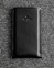 Черный кожаный чехол для iPhone 5,5 Handwers Hike