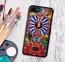 Чехол-накладка для iPhone 7/8 Bright Collection Circus