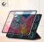Черный чехол-книжка для iPad Pro 11 ESR Hues Yippee Magnetic Series