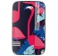 Портативное зарядное устройство Proda Flamingo 10000 mAh