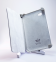 Серый чехол для Samsung Galaxy Tab/Tab 2 P6200/P3100 Belk Case