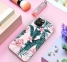 Чехол для iPhone 11 Pro Max Perfume Lily Series Case Pink