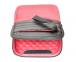 Чехол-папка для iPad mini/Retina X-Doria Sleeve Stand Pink