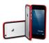 Бампер для iPhone 6 SGP Neo Hybrid EX Dante Red