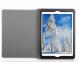 Черный кожаный чехол для iPad Air 2 Yoobao Executive