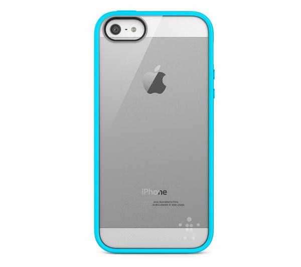 чехлы belkin iphone 5