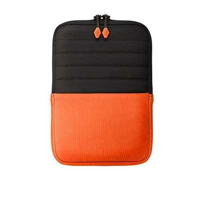 Чехол-папка для iPad mini/Retina X-Doria Sleeve Stand Orange -