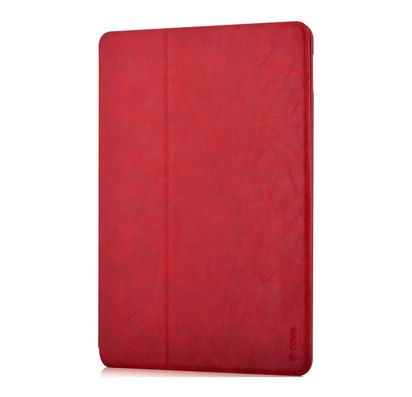 Чехол-книжка для iPad Pro 2 9.7 Devia Elite Red -