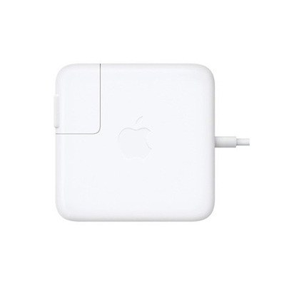 Блок питания Apple MagSafe 60 Вт -