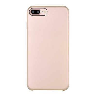 Чехол для iPhone 7 Plus Devia Ceo 2 Case Champagne Gold -