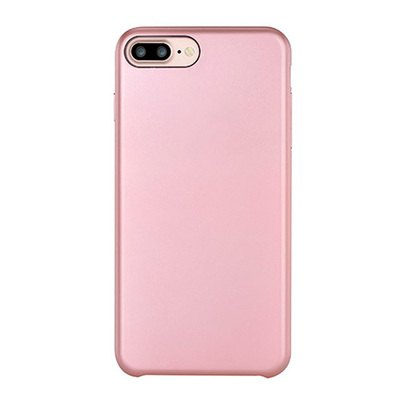 Чехол для iPhone 7 Plus Devia Ceo 2 Case Rose Gold -