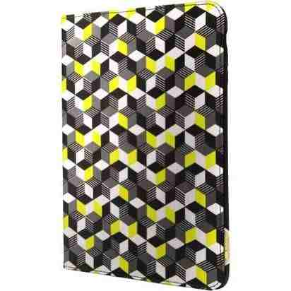 Чехол-книжка для iPad mini X-Doria Smart Style Cube Case -