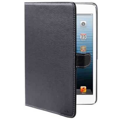 Черный чехол для iPad Mini Melkco Jacka Type Case -