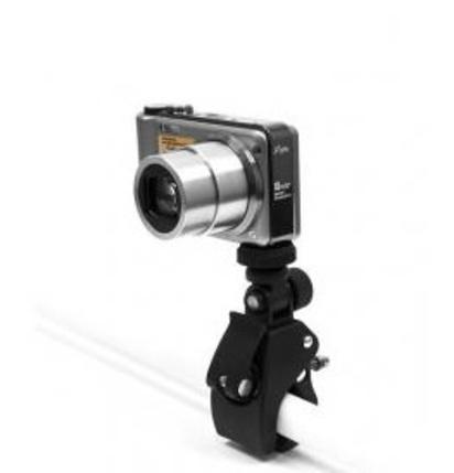 видеорегистратор f900 lhd цена
