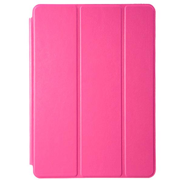 Купить Розовый чехол для iPad Air 3 / Pro 10.5 Smart Case, Полиуретан