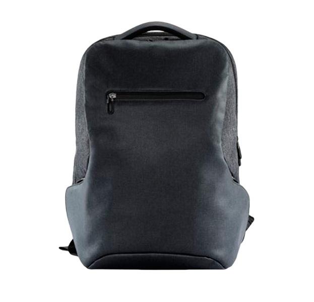 Купить Серый рюкзак Xiaomi Business Multifunctional Backpack