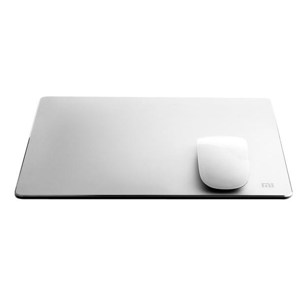 Купить Алюминиевый коврик для мыши Xiaomi Mouse Mat